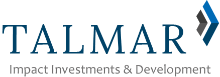 Talmar Impact Investments & Development