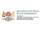 Department of Agriculture, Land Reform & Rural Development